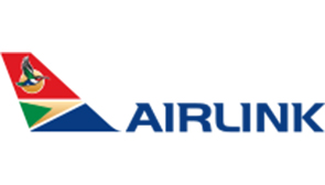 Airlink (Pty) Ltd