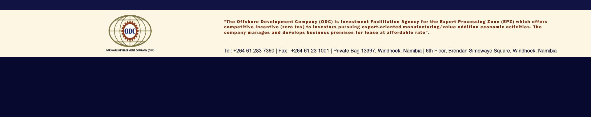 TDS Africa (Pty) Ltd - Online Business Directory